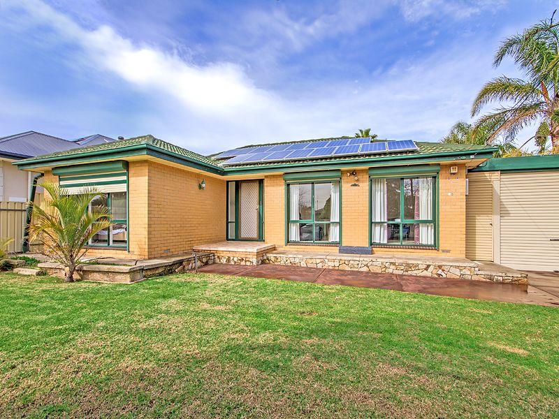 28 Adelaide Terrace, St Marys SA 5042, Image 0