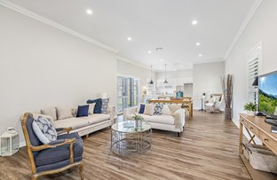 Picture of 15 Bellbird Court, Fullerton Cove NSW 2318