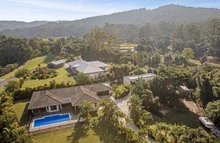 Picture of 32 Rainforest Place, Diamond Valley QLD 4553