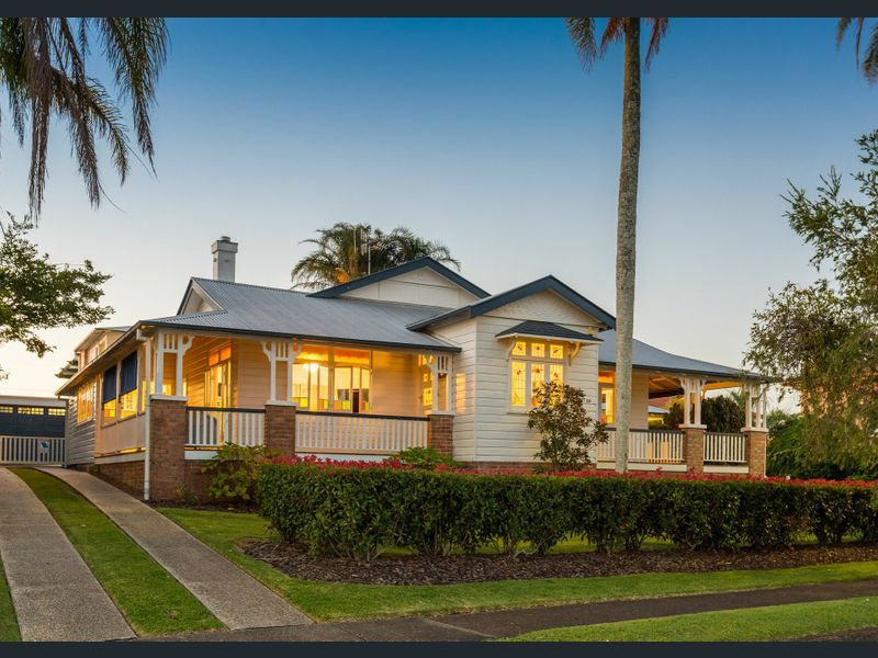 19 River Street, Taree NSW 2430, Image 0