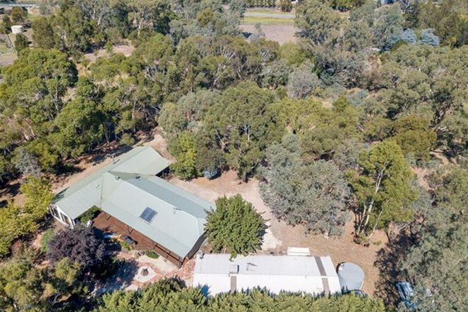 Picture of 50A Onkaparinga Valley Road, CHARLESTON SA 5244