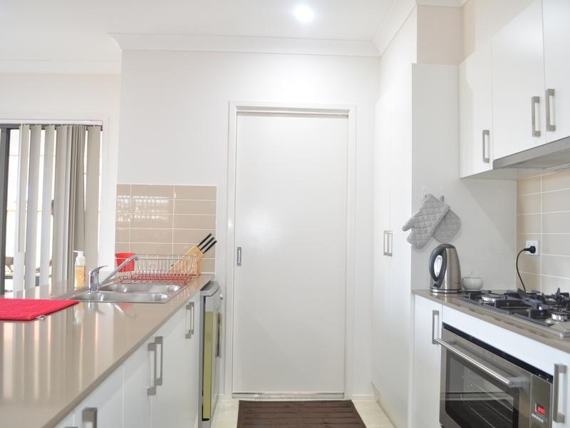15 Freitas Road, Edmondson Park NSW 2174, Image 1