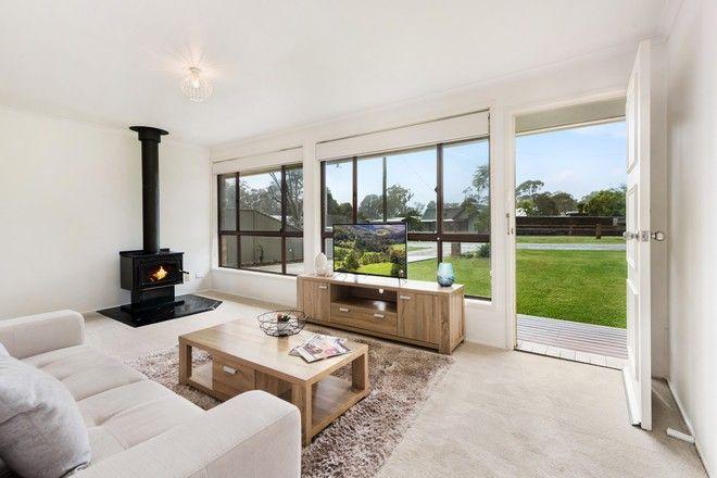 Picture of 56 Appenine Road, YERRINBOOL NSW 2575