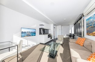 Picture of 701/7 Katherine Place, Melbourne VIC 3000