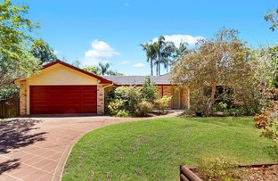 Picture of 7 Melissa Place, Cherrybrook NSW 2126