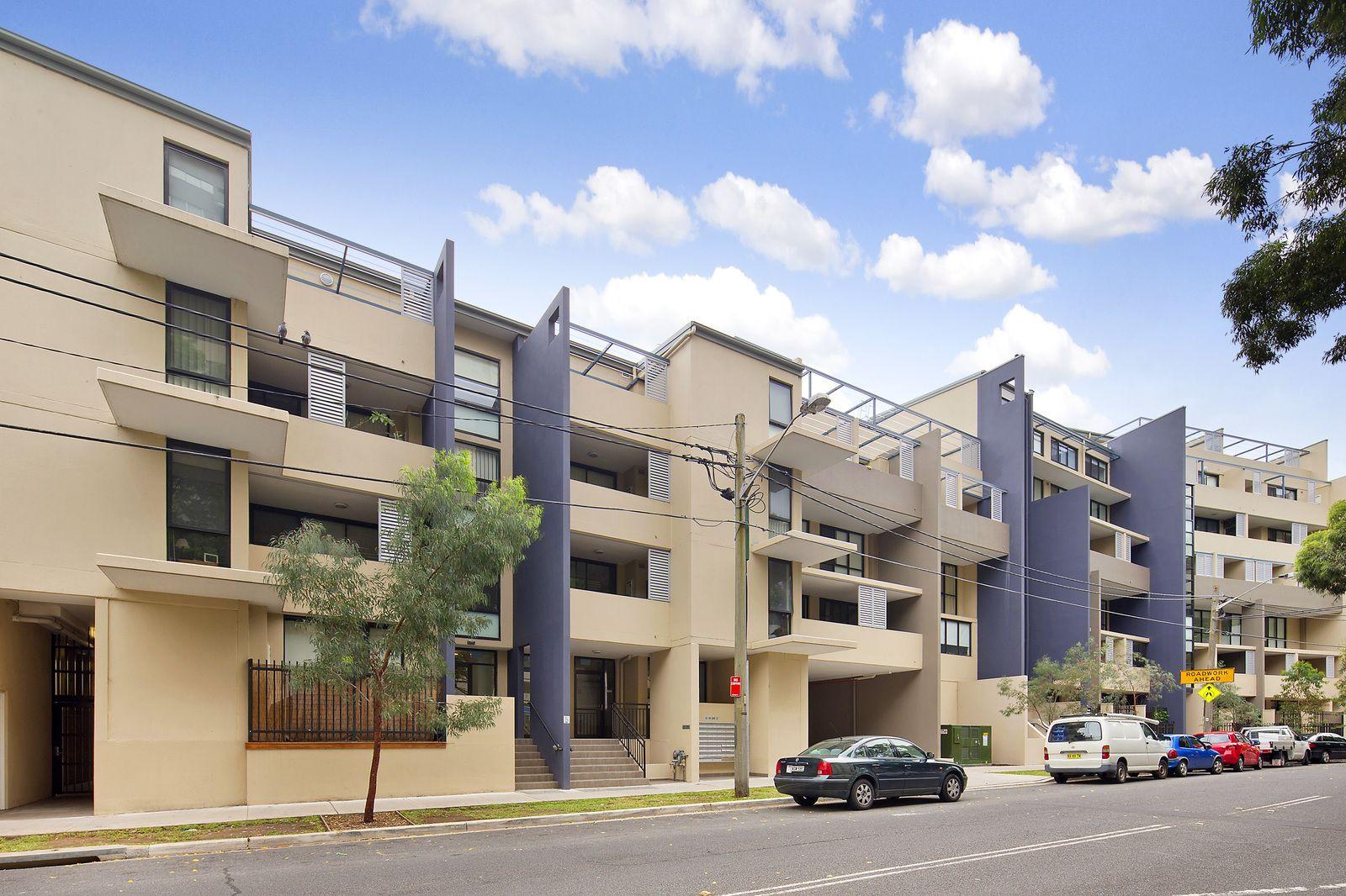 217/92 Cope Street, Waterloo NSW 2017, Image 0