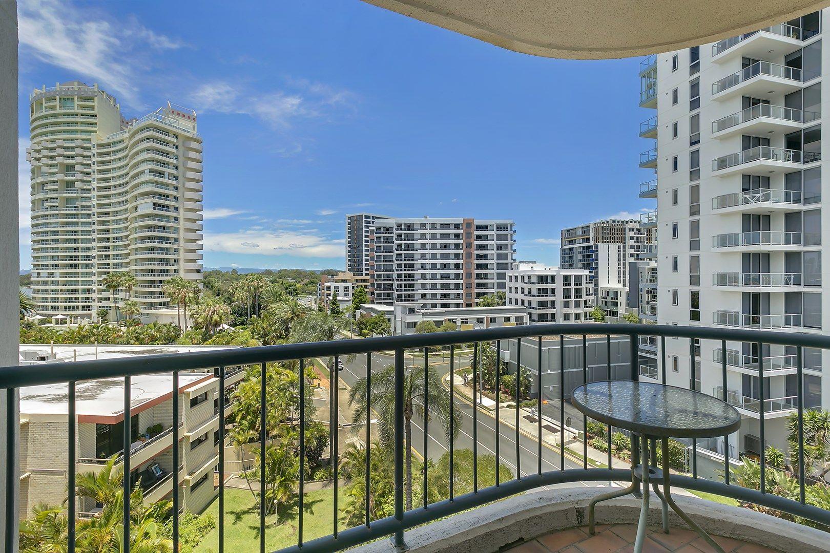 613/2 Barney Street, Southport QLD 4215, Image 0