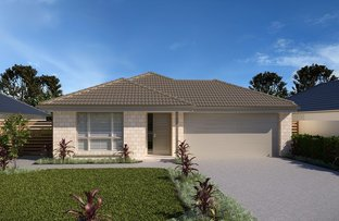 Lot 1184 Shadywood Drive, Fernvale QLD 4306