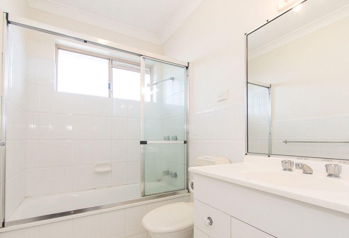 8/135 Miller Street, Chermside QLD 4032, Image 2