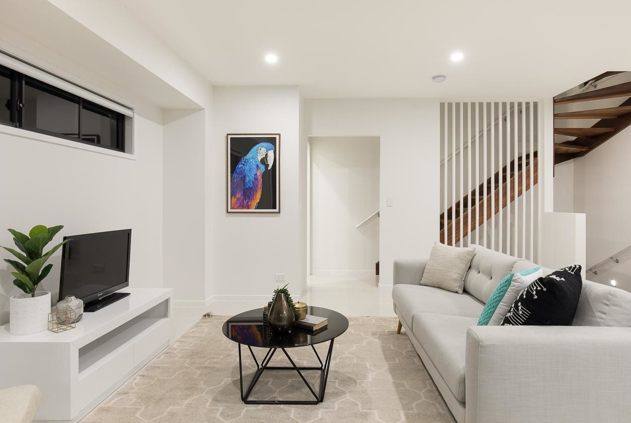 3/15 Gary Street, Morningside QLD 4170, Image 2