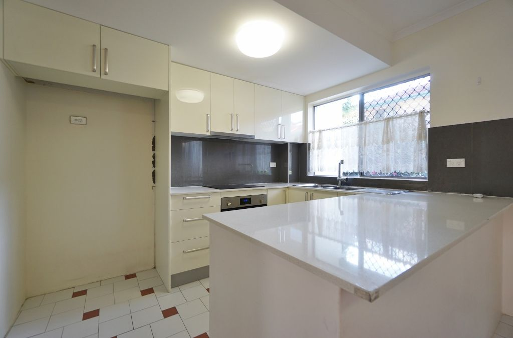 113/129B Park Road, Rydalmere NSW 2116, Image 1