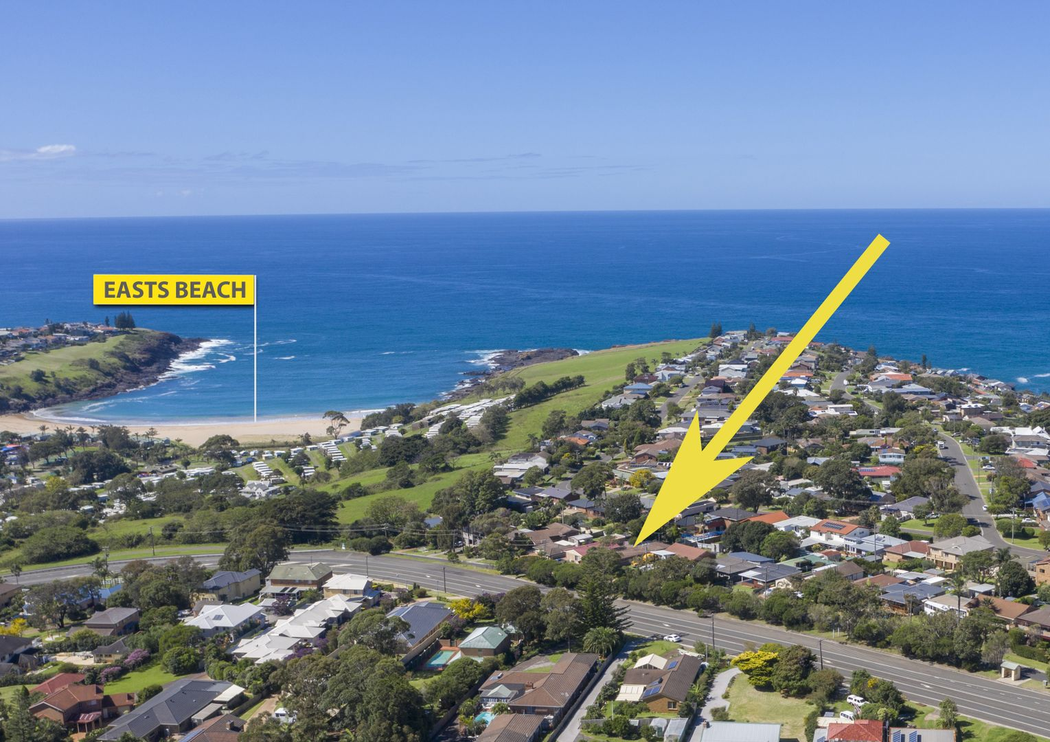 40 South Kiama Drive, Kiama Heights NSW 2533, Image 0