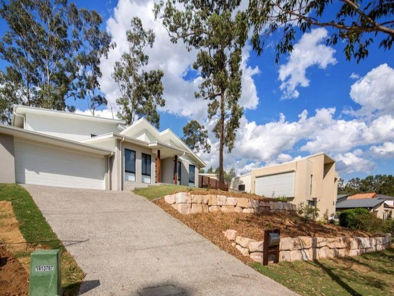 18 Bluebell Place, Brookwater QLD 4300, Image 0