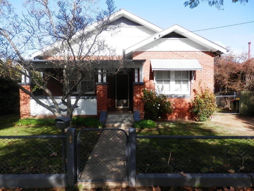 290 Edward Street, Wagga Wagga NSW 2650, Image 0