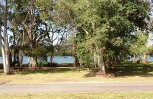 Picture of 173 Lake Weyba Drive, Noosaville QLD 4566