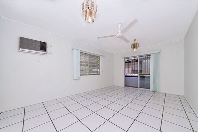 Picture of 23 Ryrie Crescent, RASMUSSEN QLD 4815