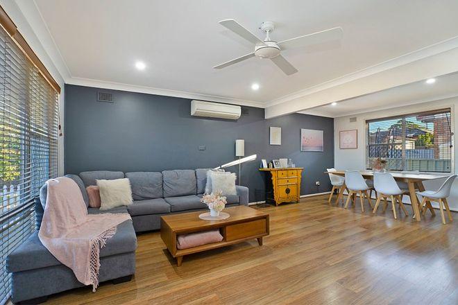 Picture of 28 Goldingham Street, TENAMBIT NSW 2323