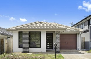 Picture of 8 Katherine Lane, Upper Coomera QLD 4209