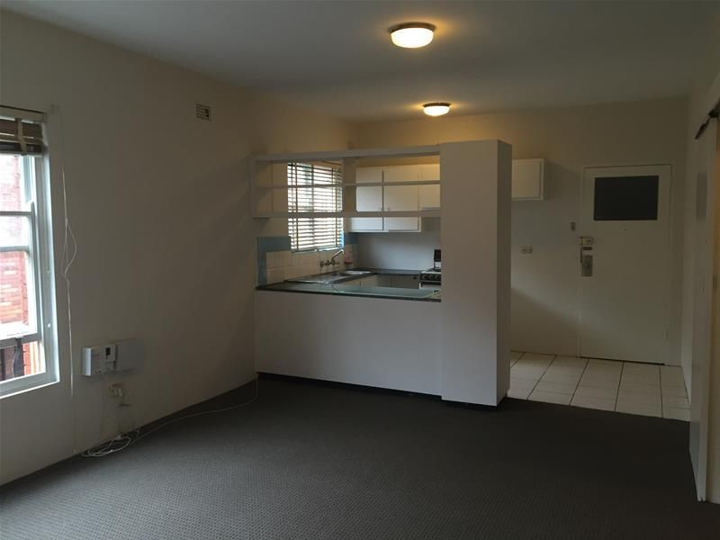 8/14 Crawford Street, Berala NSW 2141, Image 2