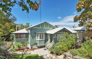 Picture of 69 Hamlet St, Annerley QLD 4103
