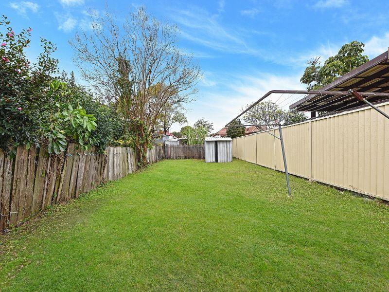 33 Kihilla, Auburn NSW 2144, Image 7