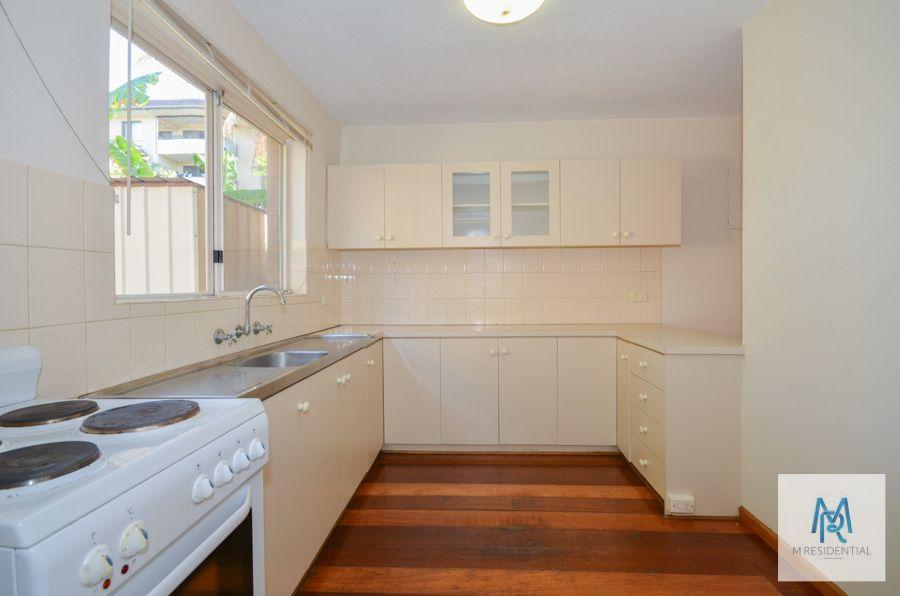 33/6 Manning Terrace, South Perth WA 6151, Image 1