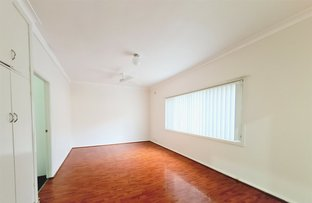Picture of 1/30 Kingsgrove Road, Belmore NSW 2192