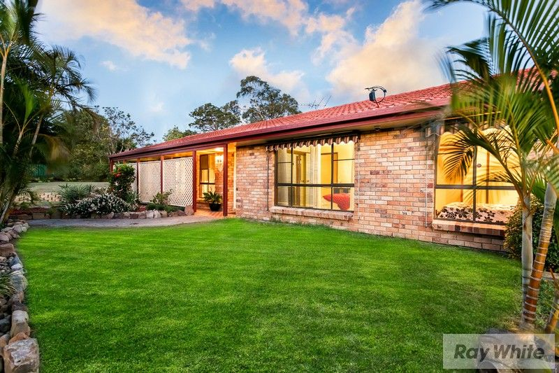 27 Furzer Street, Browns Plains QLD 4118, Image 1