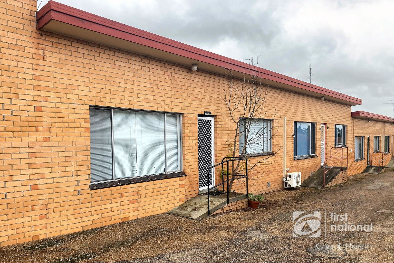 3/99 Day Street, Bairnsdale VIC 3875, Image 0