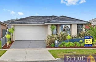 Picture of 32 Matheson Street, Lucas VIC 3350