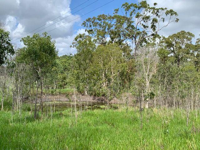 2204 Kennedy Highway, Koah QLD 4881, Image 2