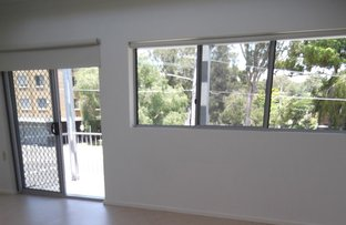Picture of Midway Drive, Maroubra NSW 2035