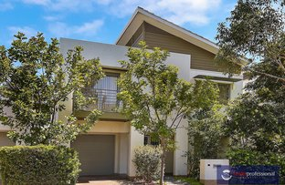 Picture of 24 Tooth Avenue, Newington NSW 2127