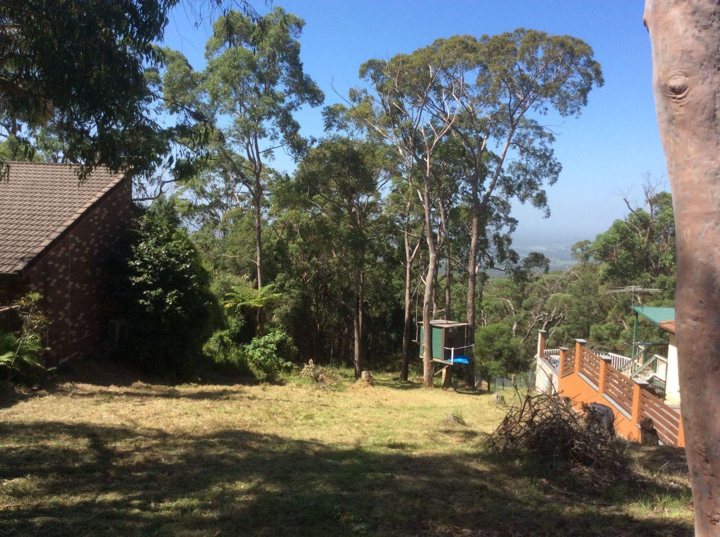 375 Lieutenant Bowen Drive, Bowen Mountain NSW 2753, Image 1