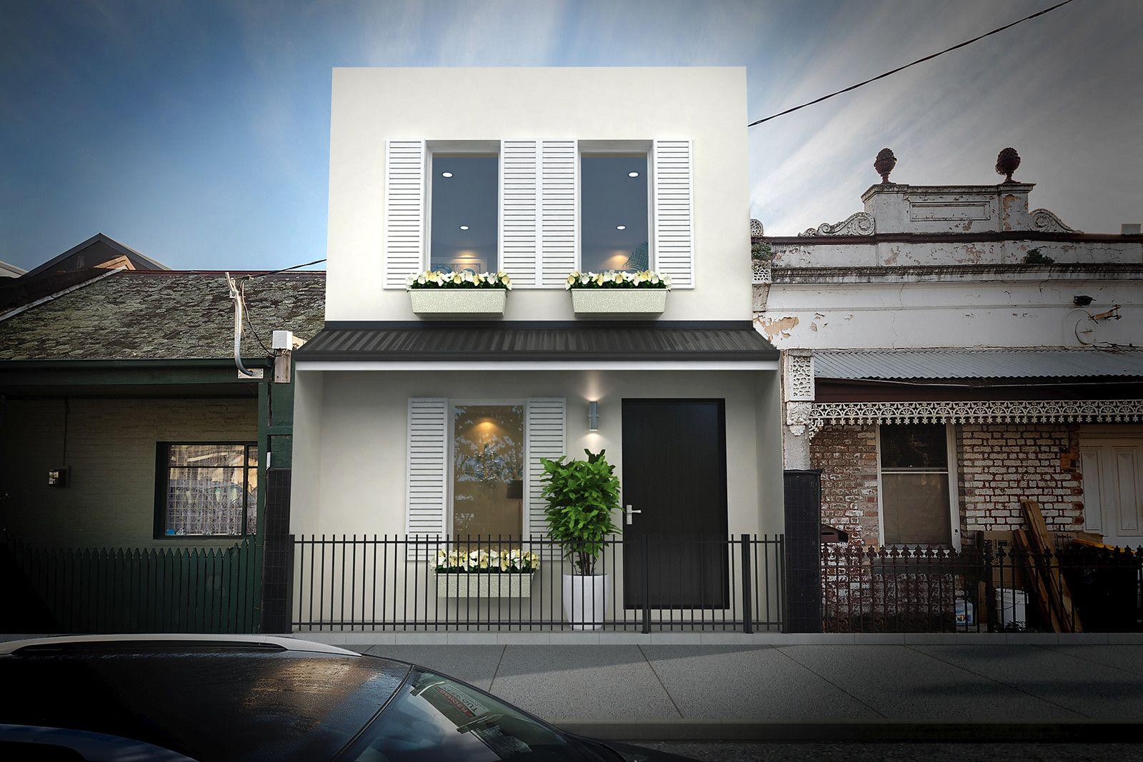 15 Westgarth Street, Fitzroy VIC 3065, Image 0