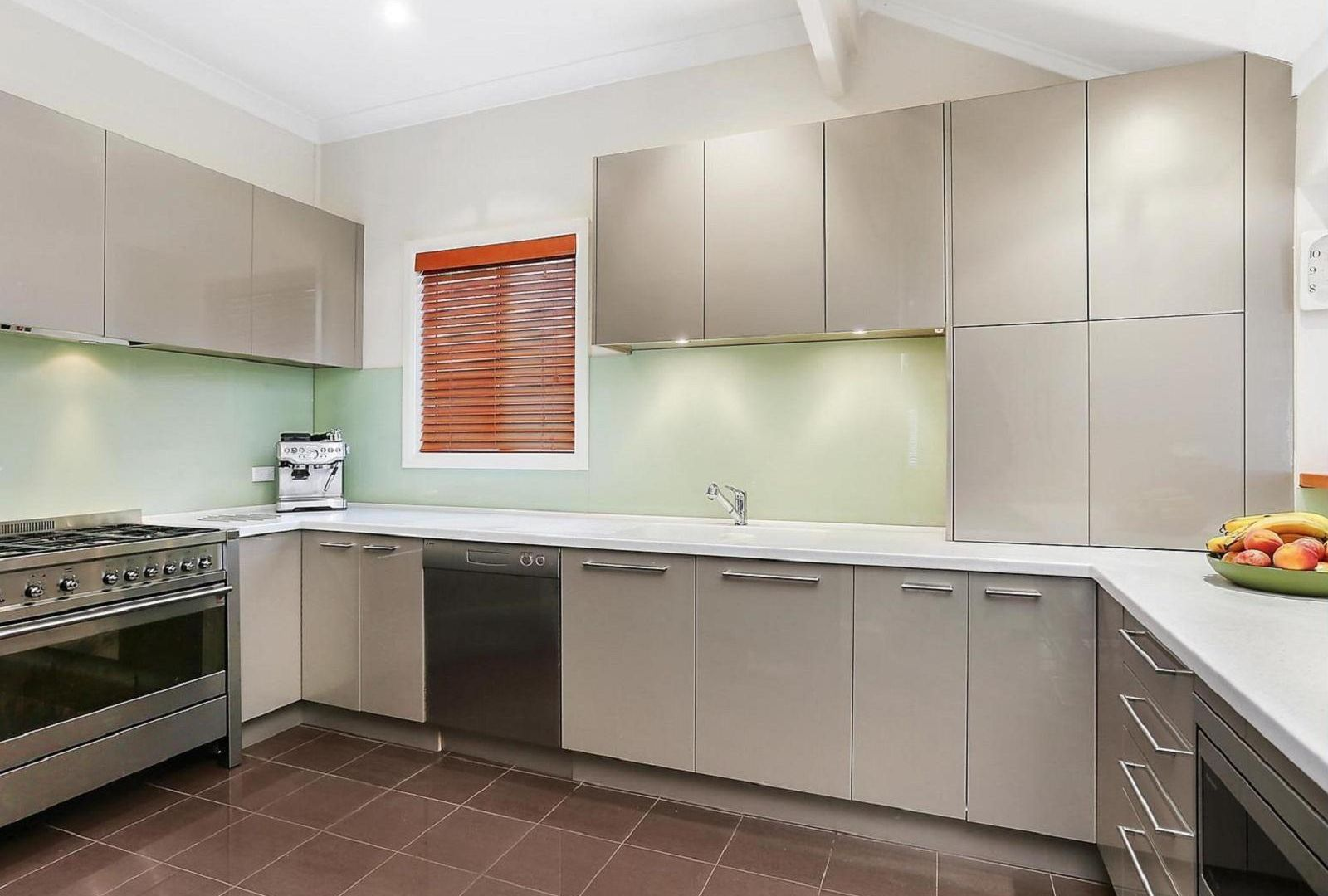 48 Dural Street, Hornsby NSW 2077, Image 1