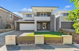 Picture of 45 DALGETY DRIVE, Ascot Vale VIC 3032