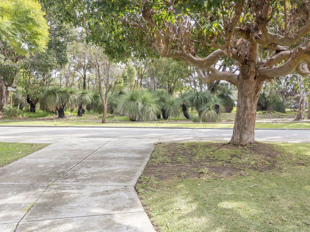 17 Coleman Crescent, Melville WA 6156, Image 2