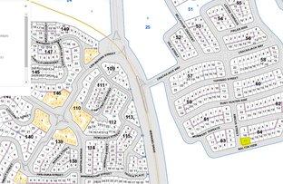 15 Malton View, Moncrieff ACT 2914
