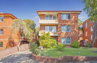 Picture of 7/45 Chandos Street, Ashfield NSW 2131
