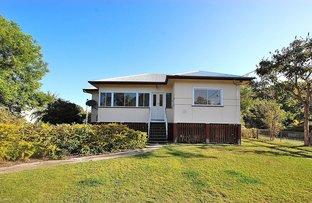 34 George Street, Woodford QLD 4514