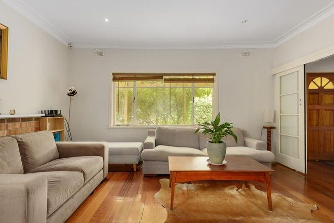 Picture of 430 Belmore Road, MONT ALBERT NORTH VIC 3129