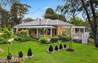 Picture of 5 Nicholson Street, Berrima NSW 2577