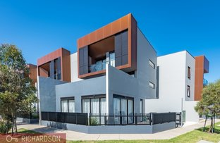 Picture of 1/50 Catamaran Drive, Werribee South VIC 3030