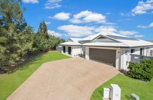 Picture of 17 Polmaise Close, Burdell QLD 4818