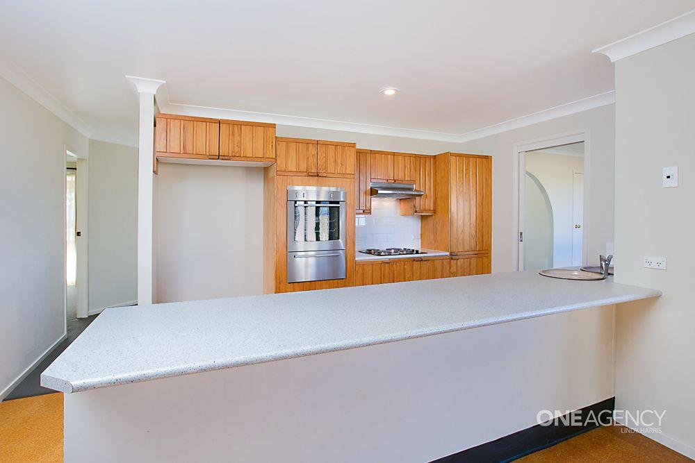 5 Benjamin Cct, Singleton NSW 2330, Image 1