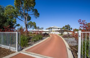 Picture of Lot 2 Jules Road, Gelorup WA 6230