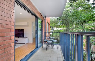 2/122 Raglan  Street, Mosman NSW 2088