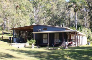 Picture of 613 Seery Road, Rappville NSW 2469