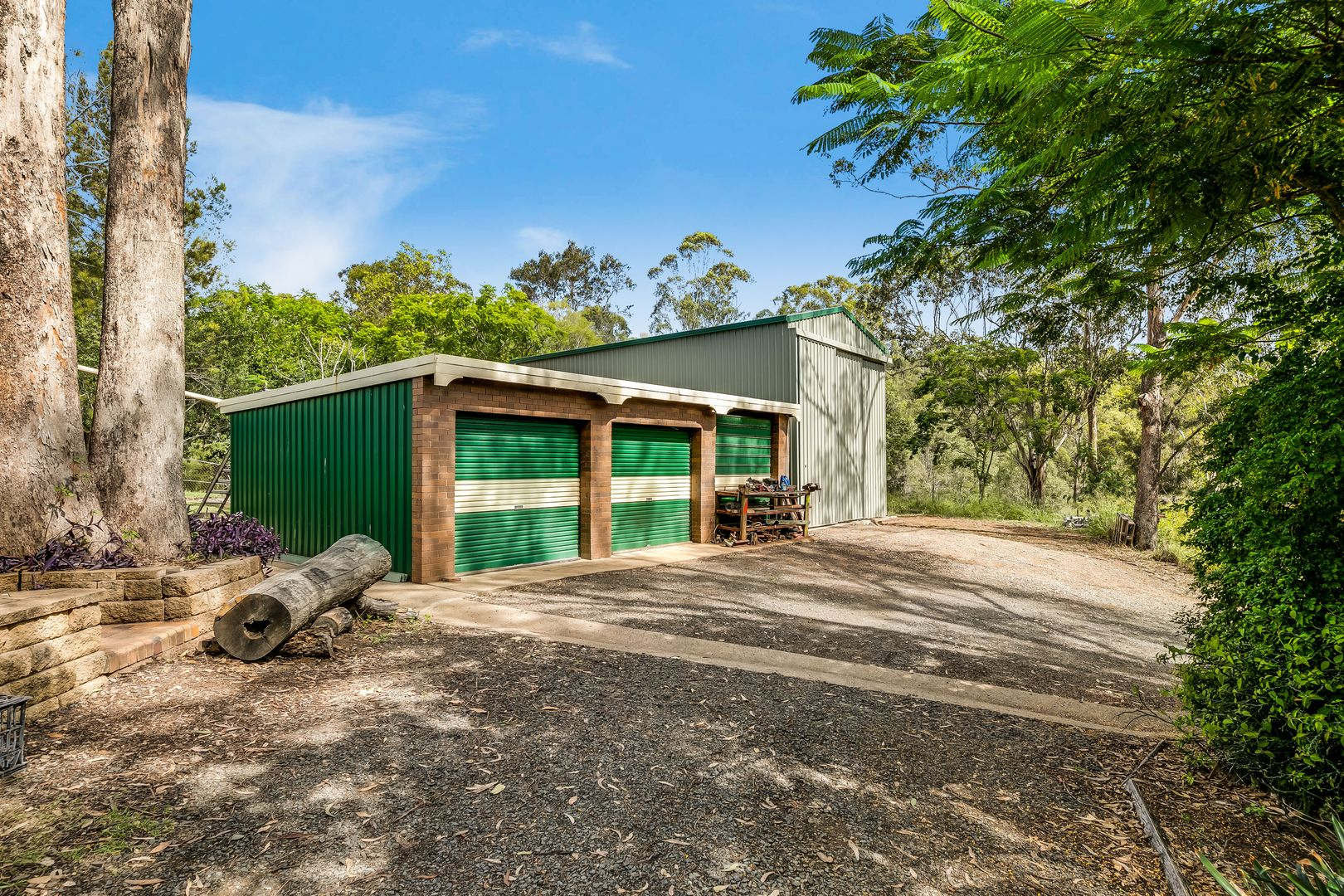 8681 Warrego Highway, Withcott QLD 4352, Image 2